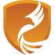 Eagle Shiled - GraphicRiver Item for Sale