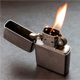 Zippo Lighter Pack - AudioJungle Item for Sale