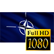 Nato Flag - VideoHive Item for Sale