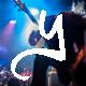 Let's Rock - AudioJungle Item for Sale