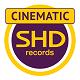 Cinematic Inspiring Pack - AudioJungle Item for Sale