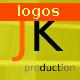 Soft Glockenspiel Logo