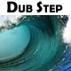 Modern Dubstep - AudioJungle Item for Sale