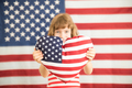 4th of July, Independence day holiday - PhotoDune Item for Sale