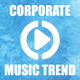 Inspirational Corporate Uplifting - AudioJungle Item for Sale