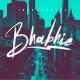 Bhabhie Brush Font - GraphicRiver Item for Sale