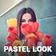 Pastel Look Lightroom Presets - GraphicRiver Item for Sale