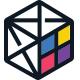 Pixabox Logo - GraphicRiver Item for Sale