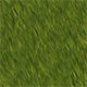 Grass texture Tile 2 (hand painted) - 3DOcean Item for Sale
