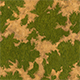 Grass texture Tile 3 (hand painted) - 3DOcean Item for Sale