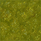 Grass texture Tile 4 (hand painted) - 3DOcean Item for Sale