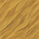 Sand texture Tile 1 (hand painted) - 3DOcean Item for Sale