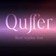 Quffer, serif regular font - GraphicRiver Item for Sale