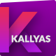 KALLYAS - Gigantic Premium Multi-Purpose HTML5 Template + Page Builder - ThemeForest Item for Sale