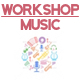 Bright Sunshine Background Music Pack - AudioJungle Item for Sale