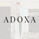 Adoxa - WordPress Blog Theme - ThemeForest Item for Sale