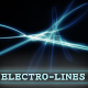 Electro Lines HD - VideoHive Item for Sale