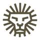 Lionhead Logo - GraphicRiver Item for Sale