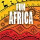 Africa Summer Fun