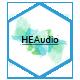 Upbeat Uplifting Corporate - AudioJungle Item for Sale
