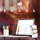 Ebook - Manga iOS - CodeCanyon Item for Sale
