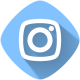 Flat Logo Opener - VideoHive Item for Sale
