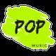 Upbeat Summer Energetic Pop