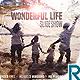 Wonderful Life Slideshow - VideoHive Item for Sale