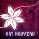 art nouveau - VideoHive Item for Sale