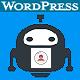 Instagram User Importer Plugin for WordPress - CodeCanyon Item for Sale