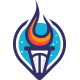 Brighter Logo - GraphicRiver Item for Sale