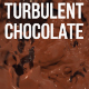 Turbulent Chocolate - VideoHive Item for Sale
