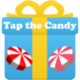Tap the Candy