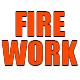 Firework - AudioJungle Item for Sale
