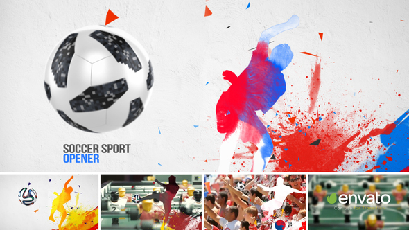 Soccer Sport Opener Free Download #1 free download Soccer Sport Opener Free Download #1 nulled Soccer Sport Opener Free Download #1