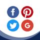 Social Meta Data for Prestashop - CodeCanyon Item for Sale