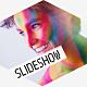 Framez Slideshow - VideoHive Item for Sale