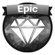 To The Epic