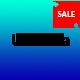 Umbala - Fashion & Clothing Store WooCommerce Theme - ThemeForest Item for Sale