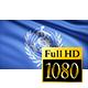 World Health Organization Flag - VideoHive Item for Sale