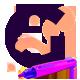 Glück - Digital Agency Theme - ThemeForest Item for Sale