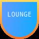 Summer Fashion Indie Upbeat Lounge House