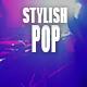 Fashion Lifestyle Pop Logo Pack
