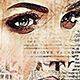 Journal Art Photoshop Action - GraphicRiver Item for Sale