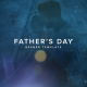 Father's Day Opener - VideoHive Item for Sale