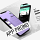 Element3D X App Kit Promotion - VideoHive Item for Sale
