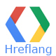 Google Hreflang Tag and Canonical URLs Tag Integration to PrestaShop - CodeCanyon Item for Sale