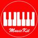 Uplifting Motivational Background Kit - AudioJungle Item for Sale