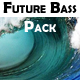 Timelapse & Future Bass Pack