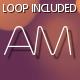 A Corporate Loop